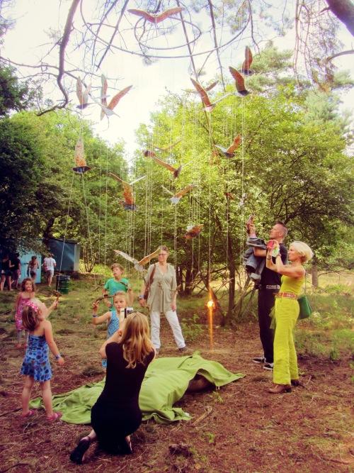 Algemene_indruk_Festival_der_Aa_Kirsten_stapel_elzo_oterdoom_2