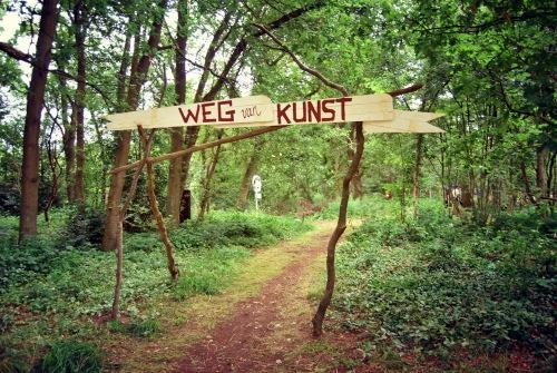 Algemene_indruk_Festival_der_Aa_weg_van_kunst