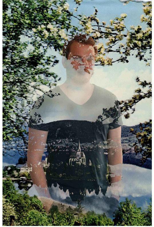 foto1-joost-klein-k